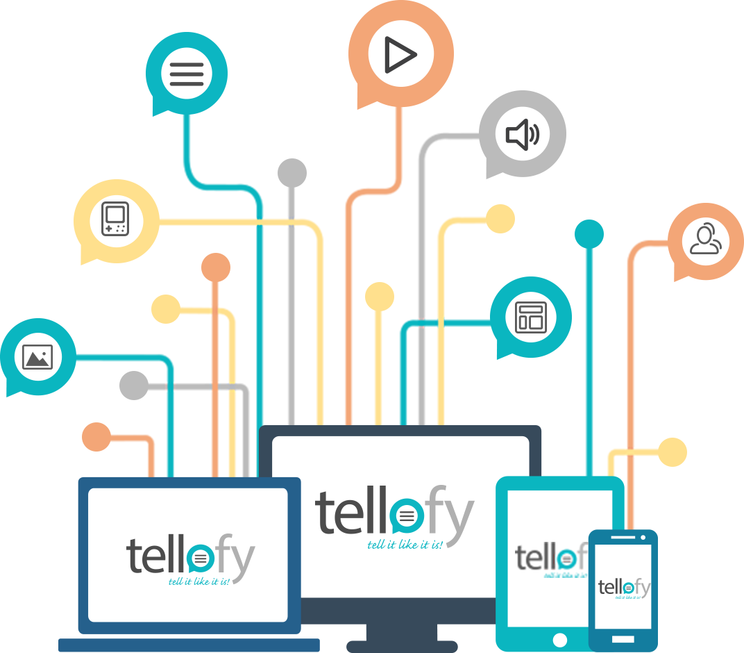 learn with tellofy
